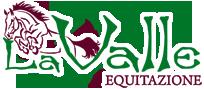 %equitazione firenze - %centri estivi cavallo